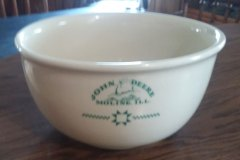 JohnDeere-bowl
